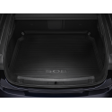 Vana do zavazadlového prostoru polyetylén Peugeot 508 (R8)