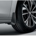 Predné zásterky Peugeot 508 (R8)
