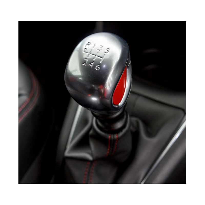 Gear lever gnob BVM6 Peugeot