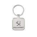Klíčenka Peugeot MARQUE