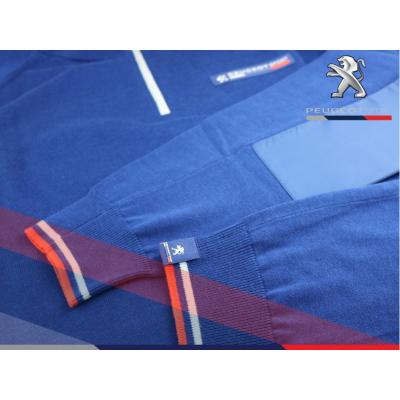 Pullover Peugeot Sport exclusive