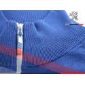 Suéter Peugeot Sport exclusive