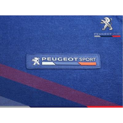 Sweater Peugeot Sport exclusive