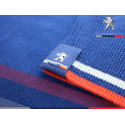 Sweater Peugeot Sport exclusive