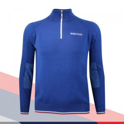 Svetr Peugeot Sport exclusive