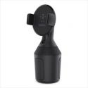 Držák chytrého telefonu vkládaný do držáku na nápoje