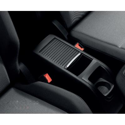 Consola central Peugeot Rifter, Partner (K9), Citroën Berlingo (K9)