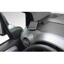 Protiskluzová podložka Peugeot