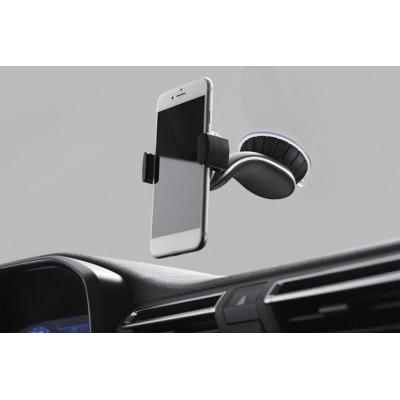 Universal-smartphonehalterung