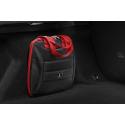 Souprava základních výrobků Peugeot Technature
