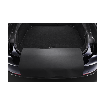 Luggage compartment mat velour Peugeot 508 SW (R8)