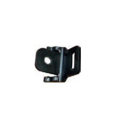 Upevňovací patka pro montáž sítě 98000710XT