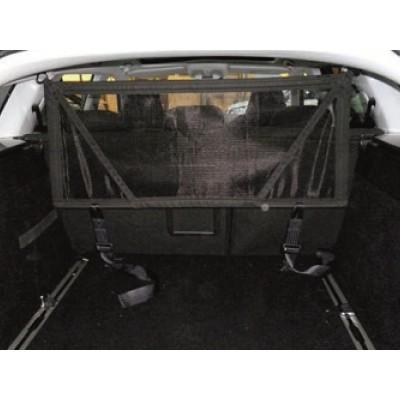 Sicherungsnetz für hohe Lasten Peugeot 308 SW (T9)