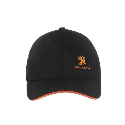 Cappellino Peugeot 2008