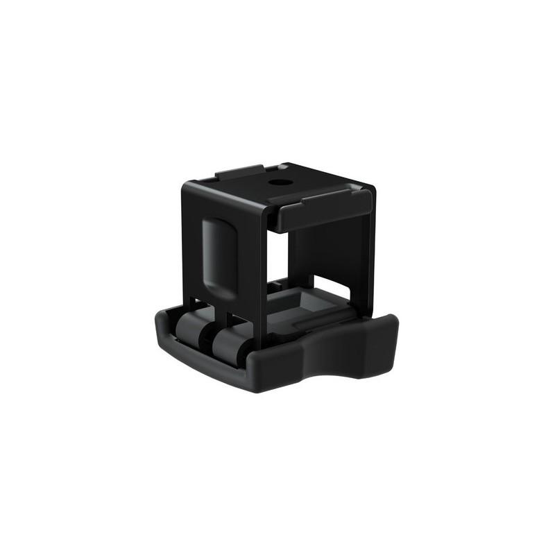 Thule SquareBar Adapter 8897