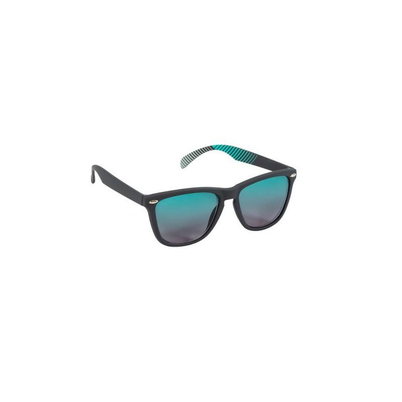 Sunglasses Peugeot 208
