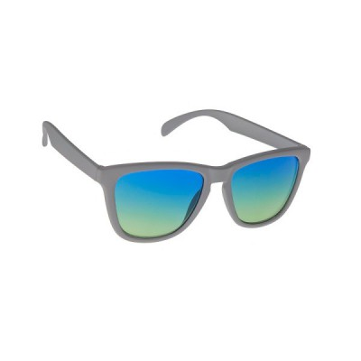 "Sluneční brýle Peugeot 208 ""ELECTRIQUE"""
