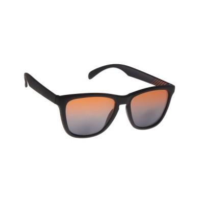 Sunglasses Peugeot 2008