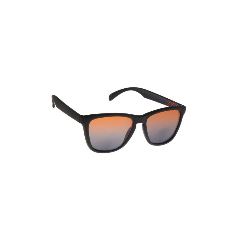 Sonnenbrille Peugeot 208