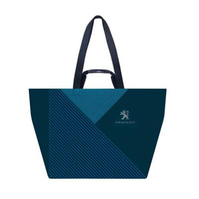 Einkaufstasche Peugeot