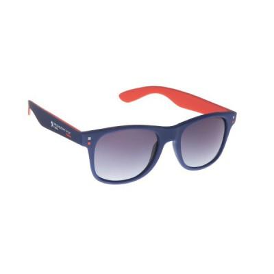 Sonnenbrille Peugeot Sport