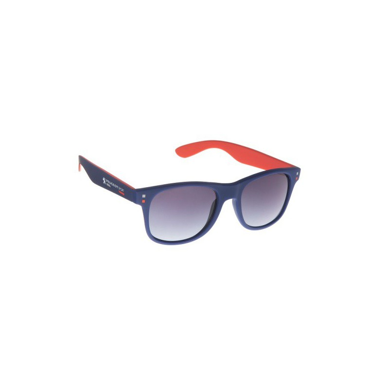Slnečné okuliare Peugeot Sport