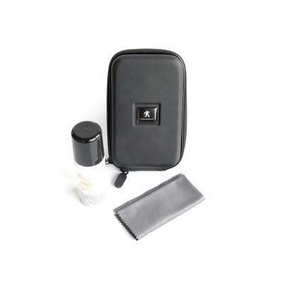 Kit de limpiador pantalla Peugeot