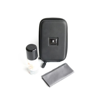 Screen cleaning kit Peugeot