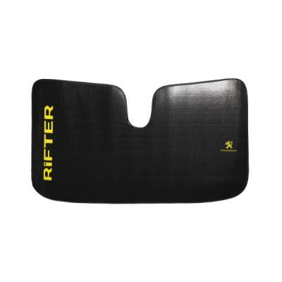 Parasole / antighiaccio per parabrezza Peugeot Rifter