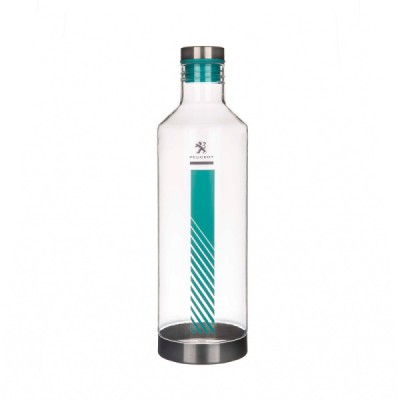 Bottiglia da viaggio Peugeot 208