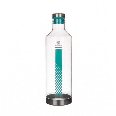 Cestovné fľaša Peugeot 208