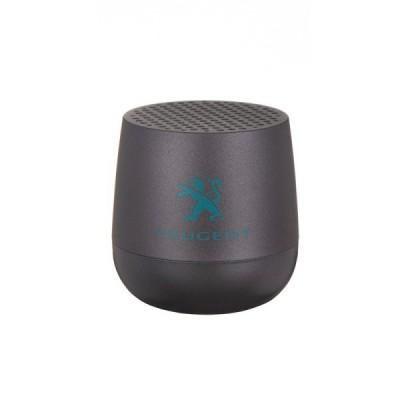 Speaker Peugeot MINO LEXON 208 BLEUE