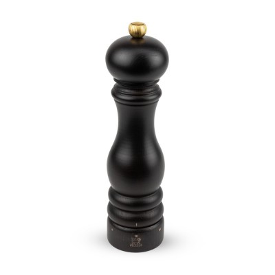 Peugeot Pepper mill PARIS U'Select chocolate 22 cm