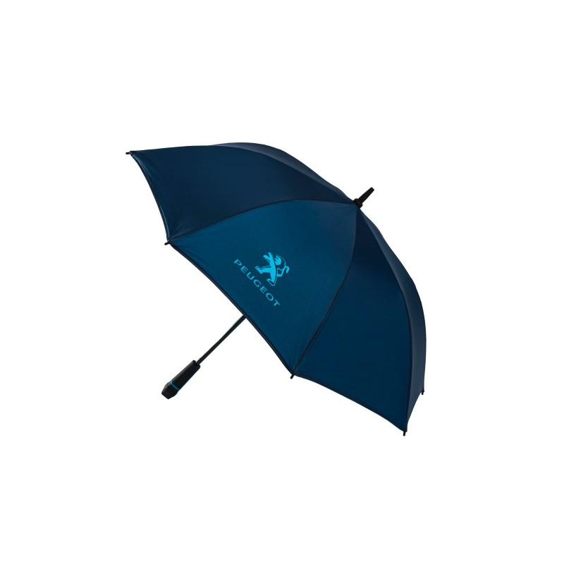 Paraguas Peugeot CORPORATE