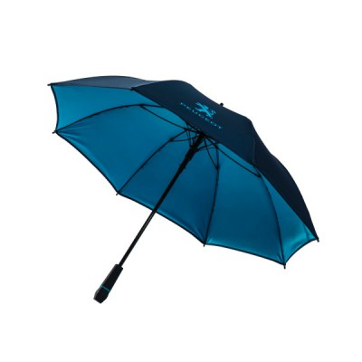 Regenschirm Peugeot CORPORATE