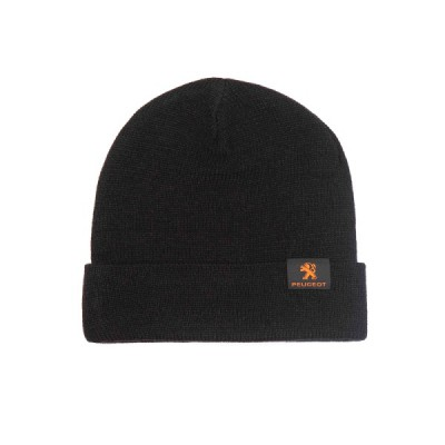 Winter cap Peugeot 2008