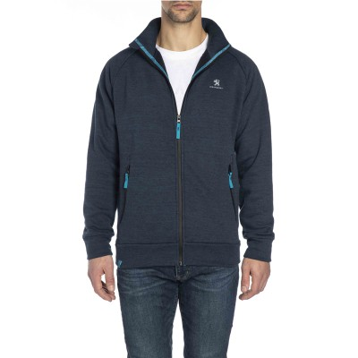 Men's Sweatshirt Peugeot TECHNICAL POLAR