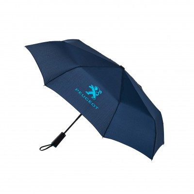 Umbrella smalk Peugeot CORPORATE
