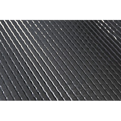Auto Sonnenschutz frontscheibe Peugeot Rifter