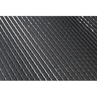 Slnečná clona na prednej okno Peugeot Rifter