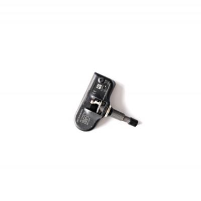 Módulo emisor de inflación Peugeot