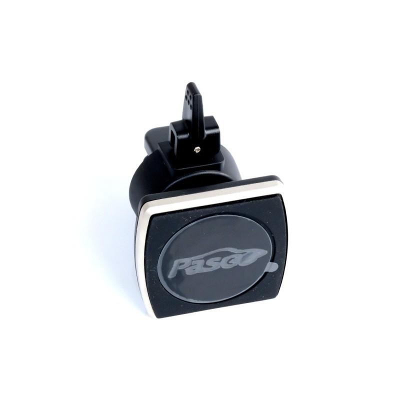 Magnetický držák na smartphone do ventilační mřížky