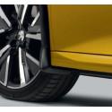 Přední zástěrky Peugeot 208 (P21)