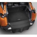 Koberec do zavazadlového prostoru velur Peugeot 2008 (P24)