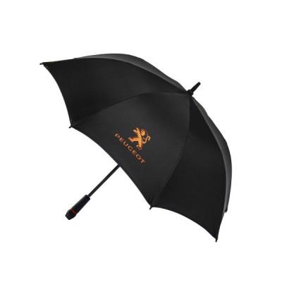 Deštník Peugeot 2008