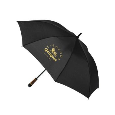 Paraguas Peugeot LEGEND