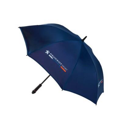 Regenschirm Peugeot LEGEND