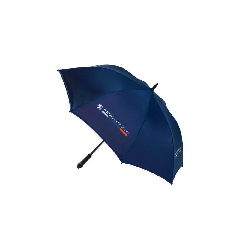Dáždnik Peugeot LEGEND