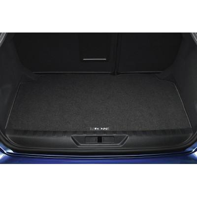 Koberec do batožinového priestoru Peugeot 308 (T9)