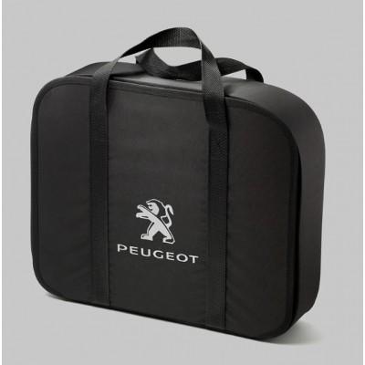 Bolsa de almacenamiento Peugeot